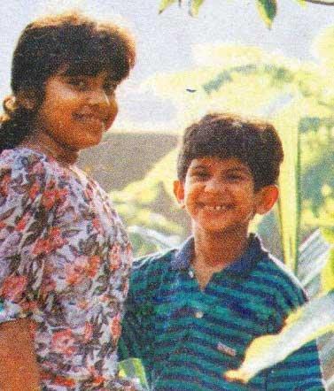 Dulquer-Salmaan-childhood-p